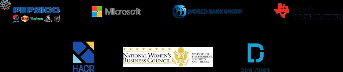 Advisory Services Logos Group